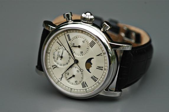 Да си купим часовник от онлайн магазин