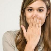 знаете ли как да спрете хълцането?