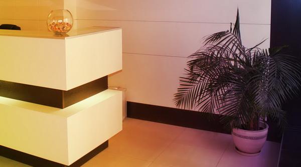 Комфортен и евтин хотел в София