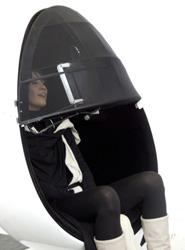 музикален стол