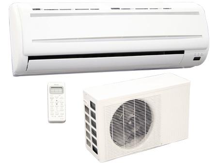 Как да противодействате срещу климатиците менте