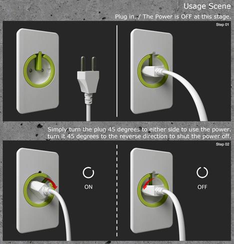 намалете сметките си за ток