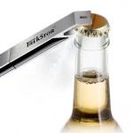 отварачка за бира и флаш памет