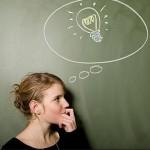 Как да научим английски лесно и бързо