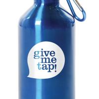 GiveMeTap