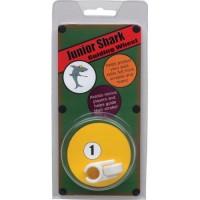 Junior Shark Guiding Wheel