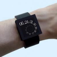 не Fecebook, a Часовник