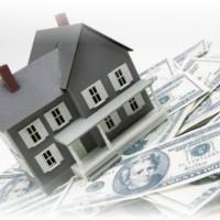 Как се продава недвижим имот